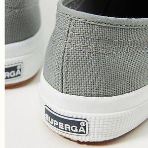 Superga Shoes - ✨New✨ Superga Cotu Classic